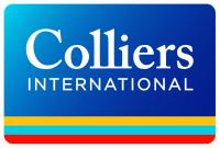 Sold Online | Colliers International (Wollongong) Pty Ltd