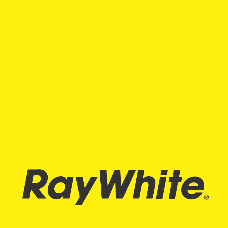 Ray White Rural Dungog | Dungog, 2420, NSW