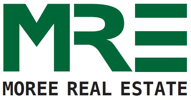 Moree Real Estate | Moree, 2400, NSW