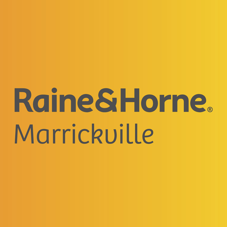 Raine & Horne Marrickville | Marrickville, 2204, NSW