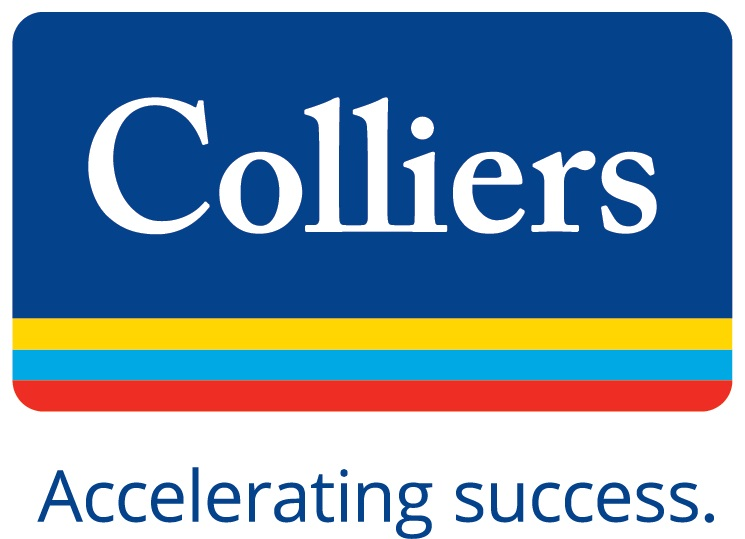 Colliers International | Sydney, 2000, NSW
