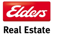 Elders Rural Services | Forbes, 2871, NSW