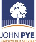 Sold Online | John Pye Real Estate Pty Ltd
