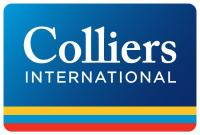 Sold Online | Colliers International